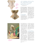 Catalogue Ruban&Intime_17-21