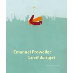 ECL Art Couv Proweller