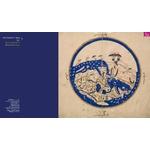 ECL-ERR cartes-BOOK 01M p29