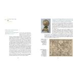 ECL Les Erreurs dans les cartes extrait 9 210603 HD