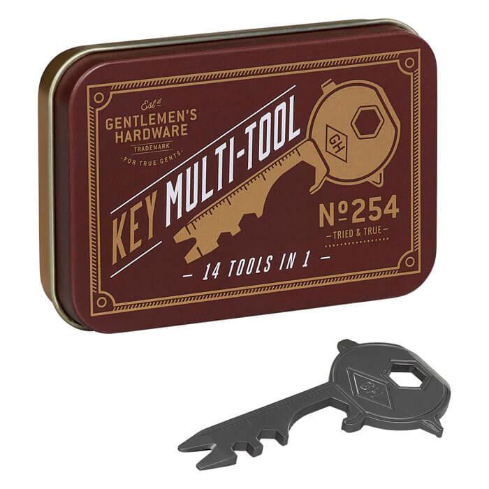 key-tool-gentlemens-hardware_01