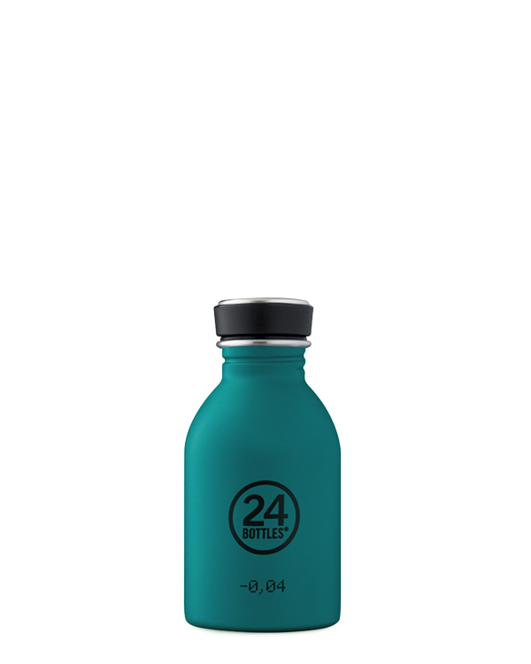 Gourde 250ml Atlantic Bay