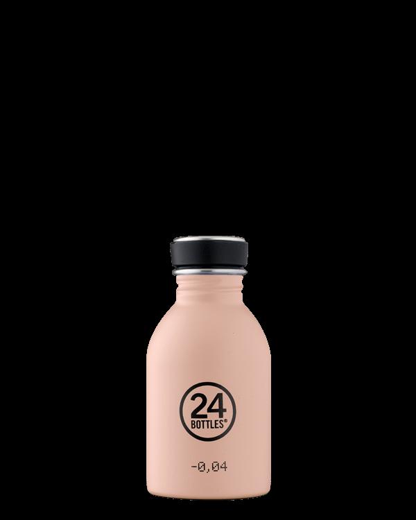 dusty-pink-urban-250ml-1