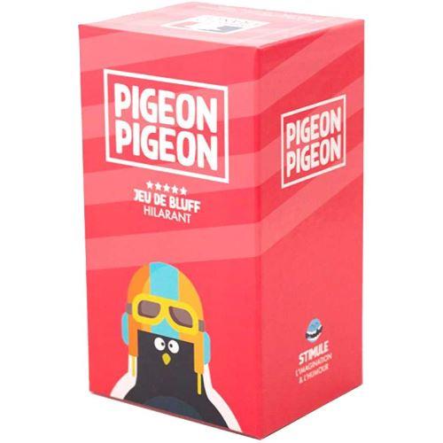 Jeu-de-societe-Editions-Napoleon-Pigeon-Pigeon (1)
