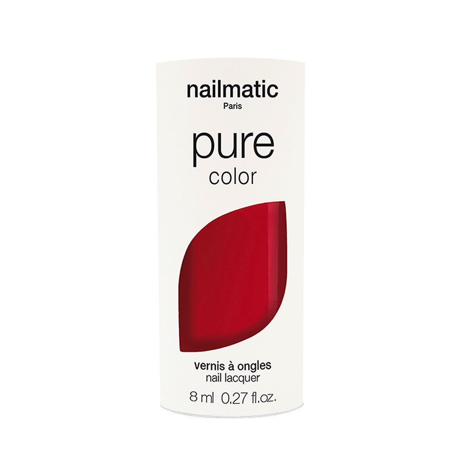 vernis-a-ongles-biosource-rouge-pur-dita