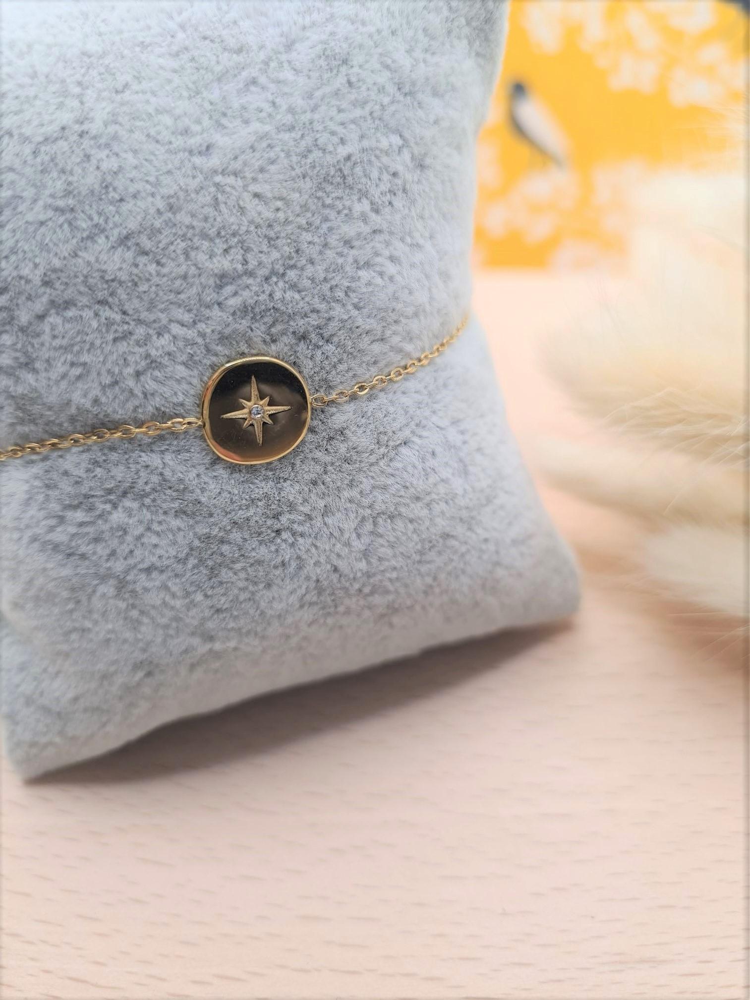 Bracelet Clara (1)_1