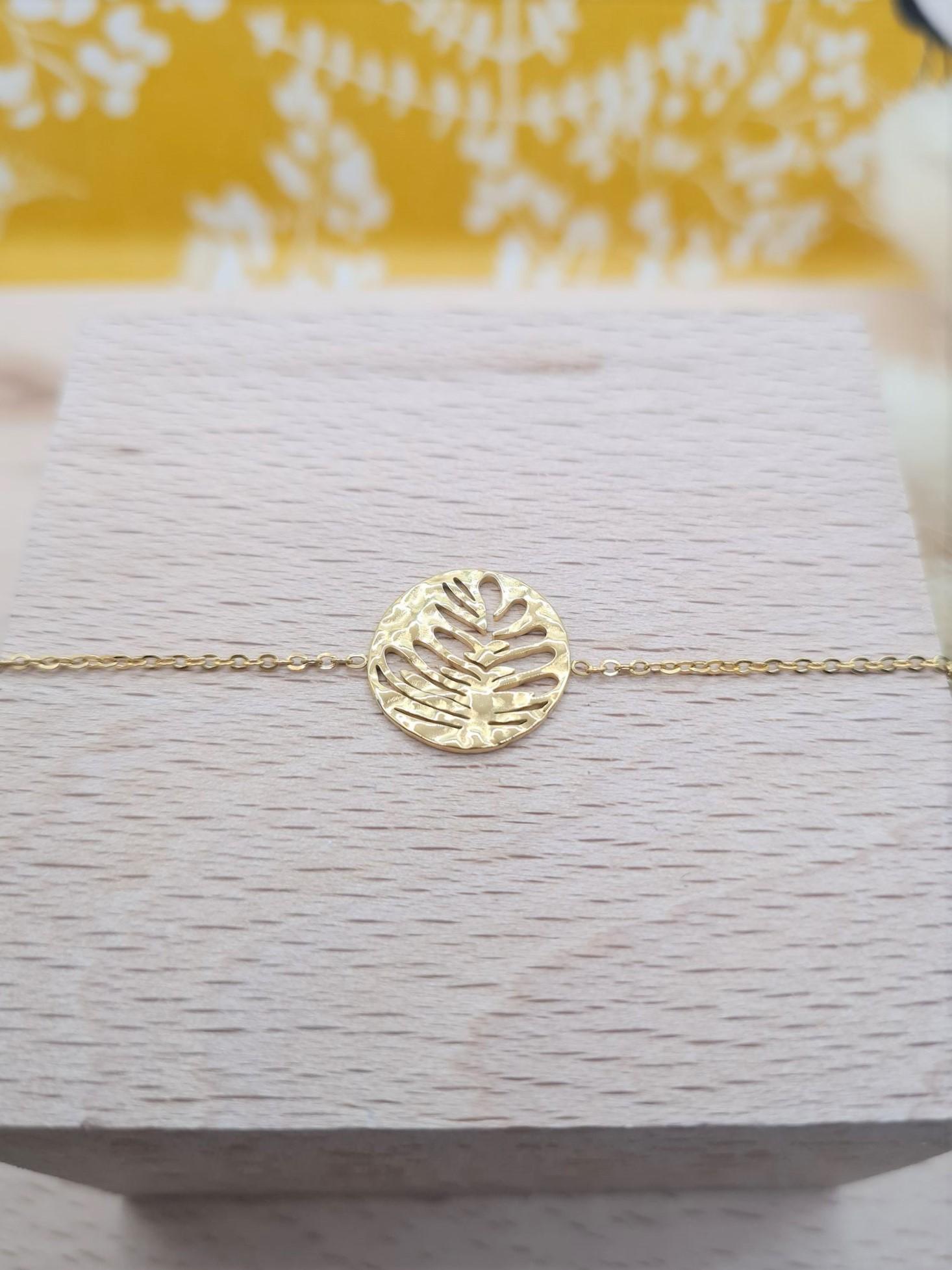 Bracelet feuille Edmée (5)_1