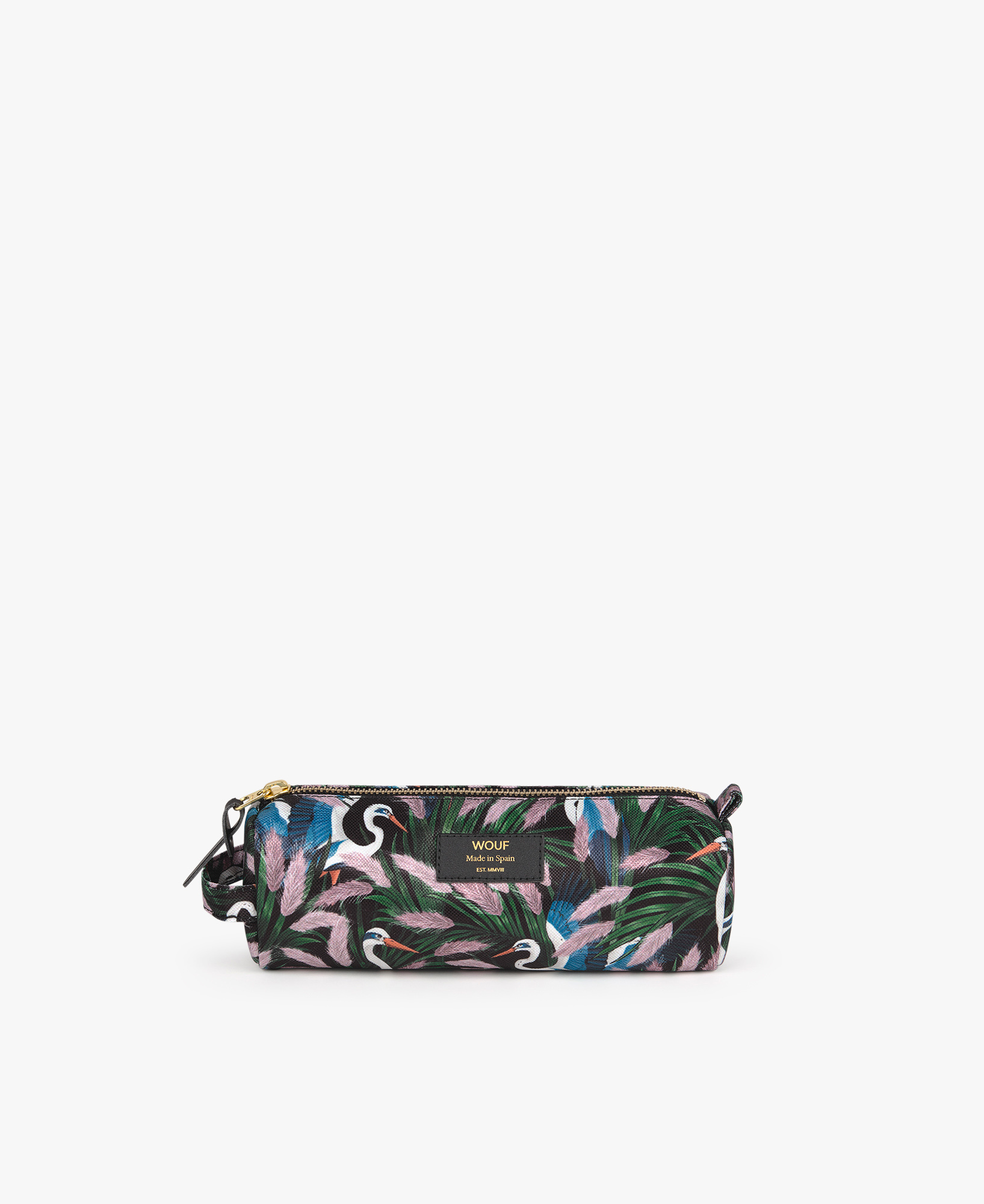 Trousse Lucy
