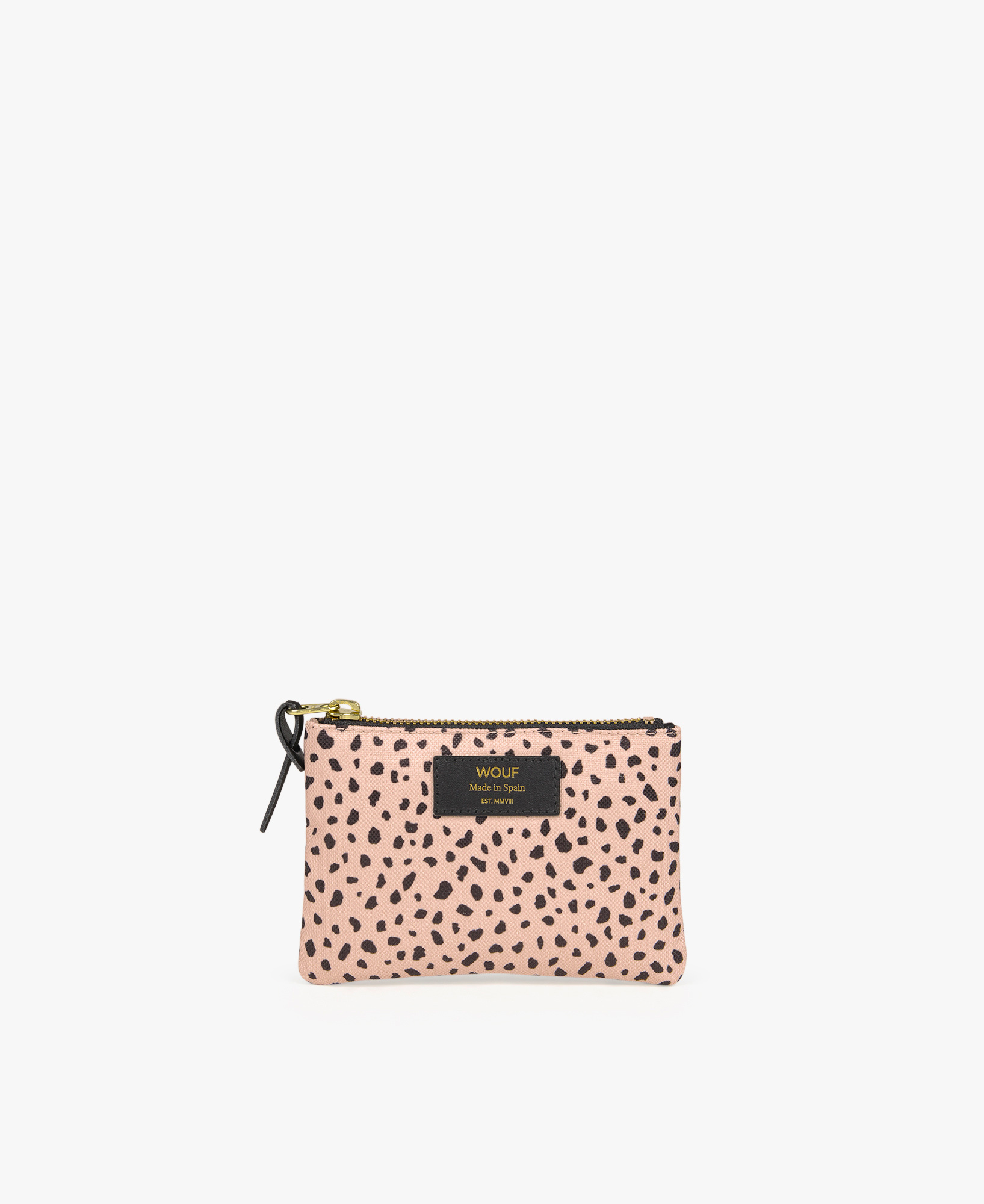 WOUF-Small-Pouch-Wild-Front