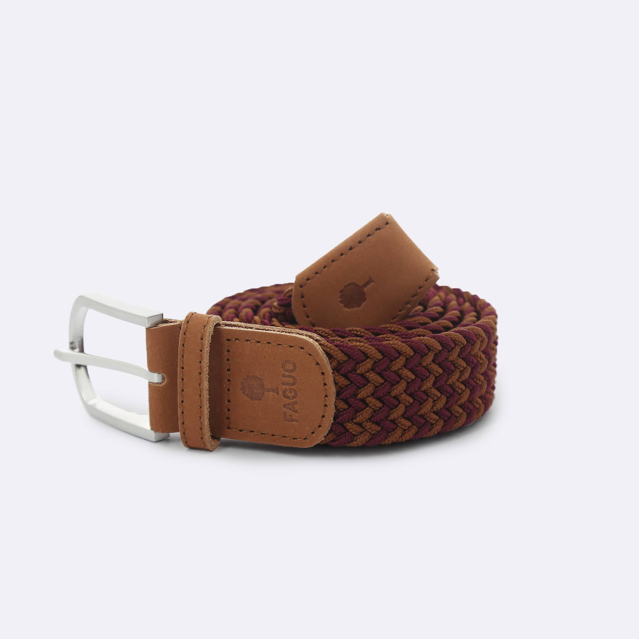 FAGUO-ceinture (7)