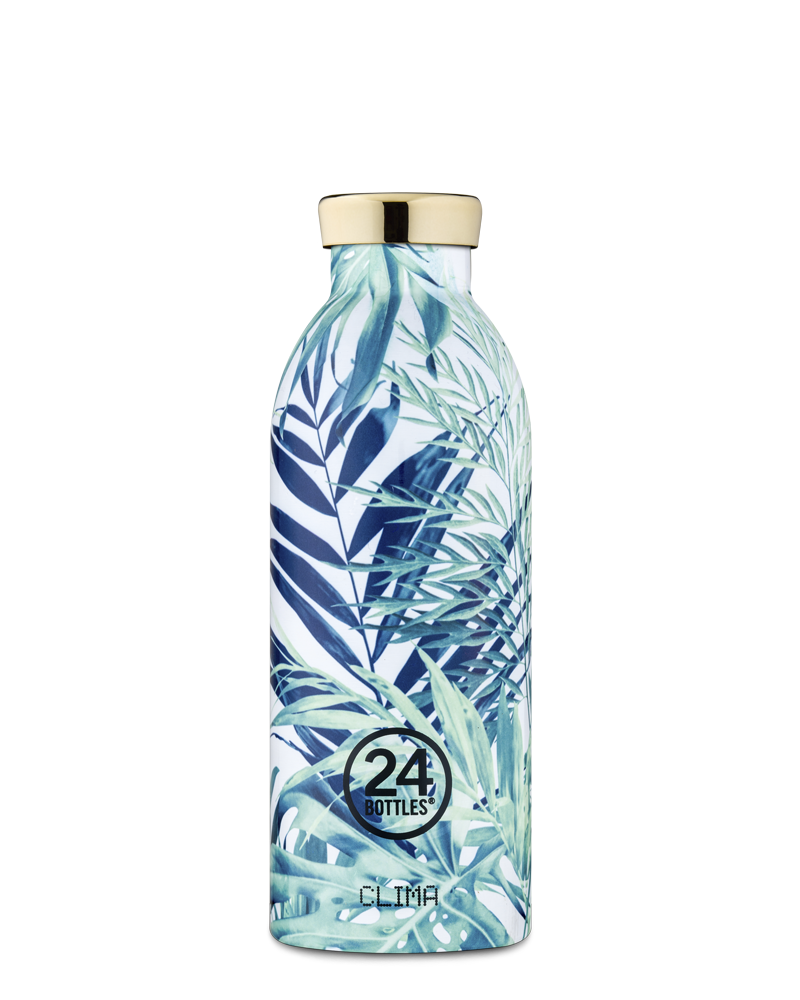 Bouteille isotherme 500ml Lush