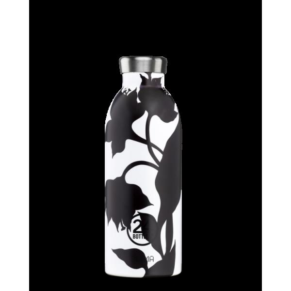 24 bottles clima (3)