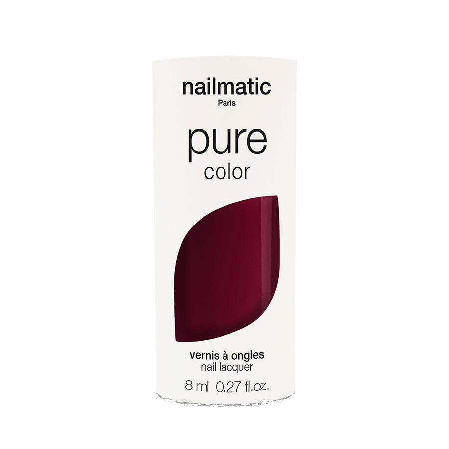 vernis-a-ongles-biosource-rouge-profond-grace