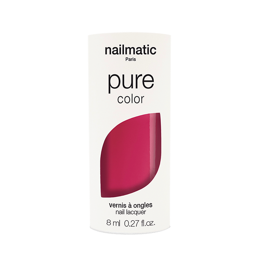 vernis-a-ongles-biosource-framboise-ami
