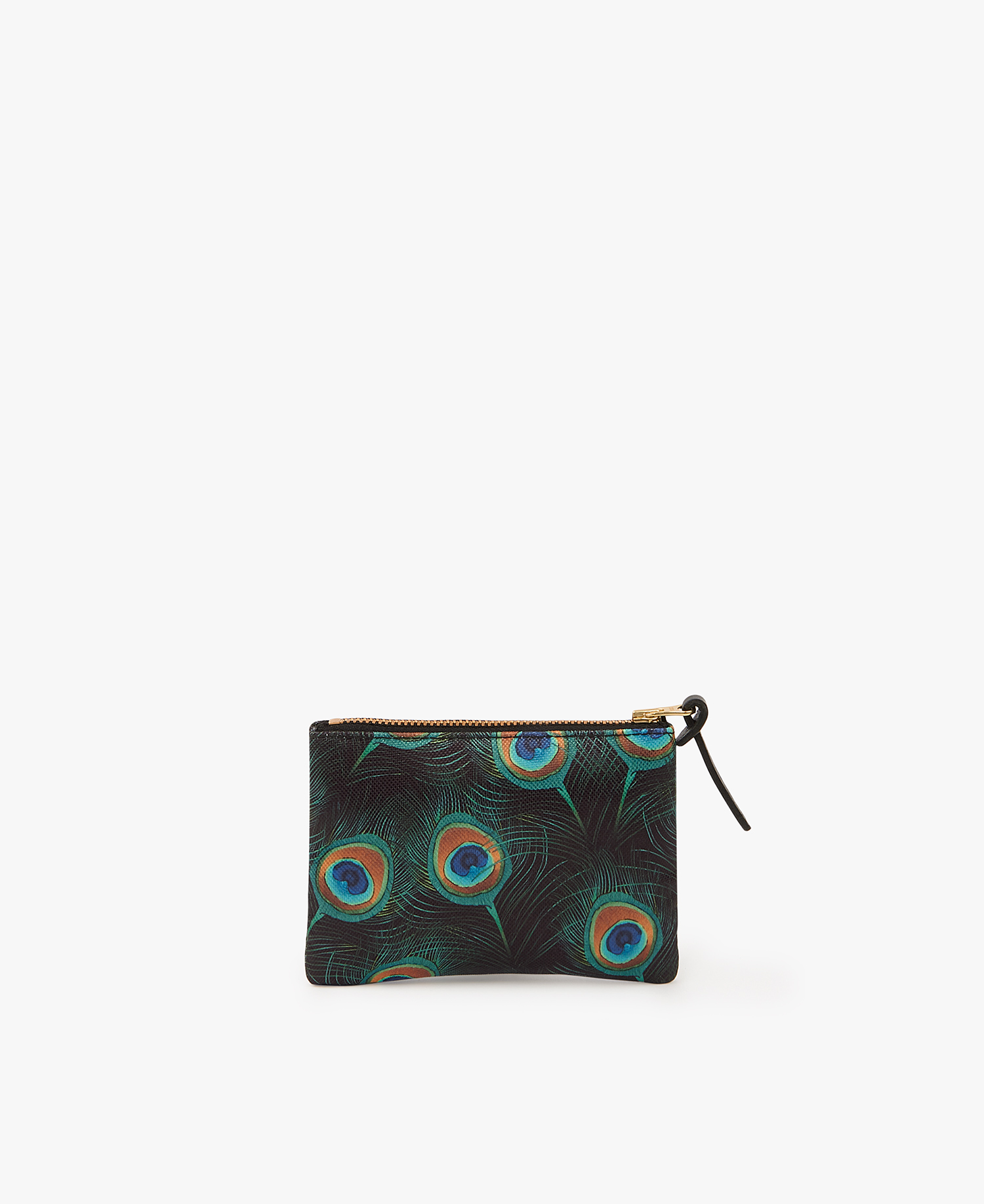 Peacock-Small-Pouch-Bag-Display-1