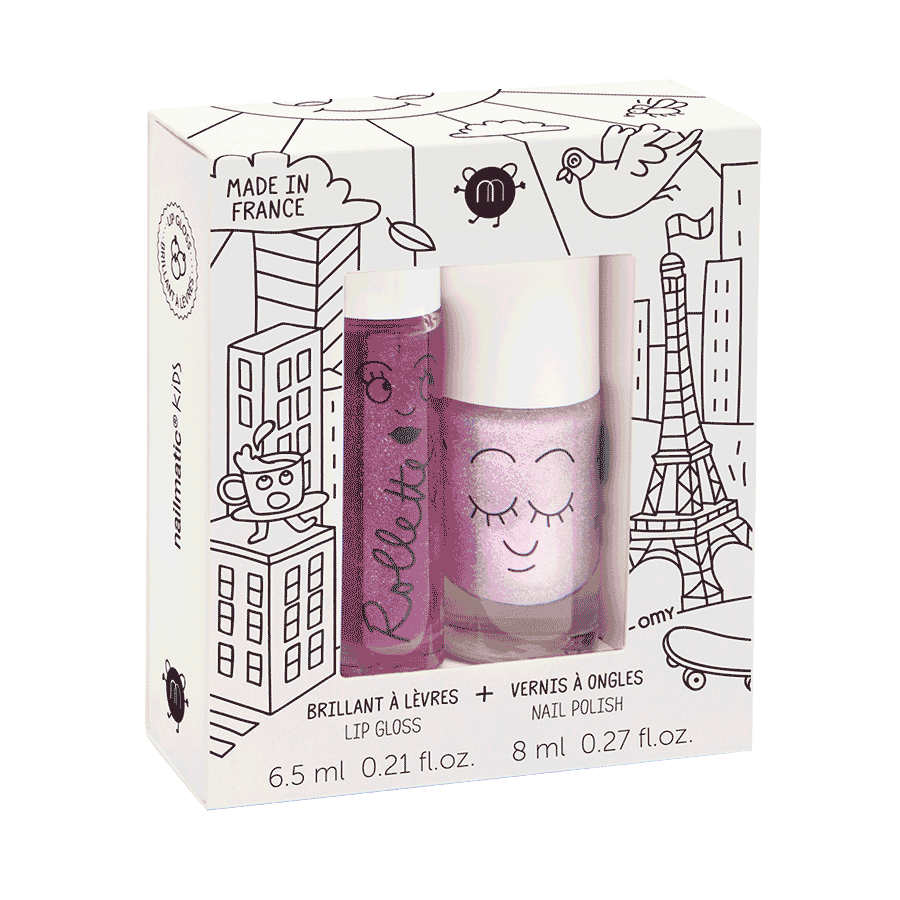 coffret-duo-rollette-vernis-lovely-city
