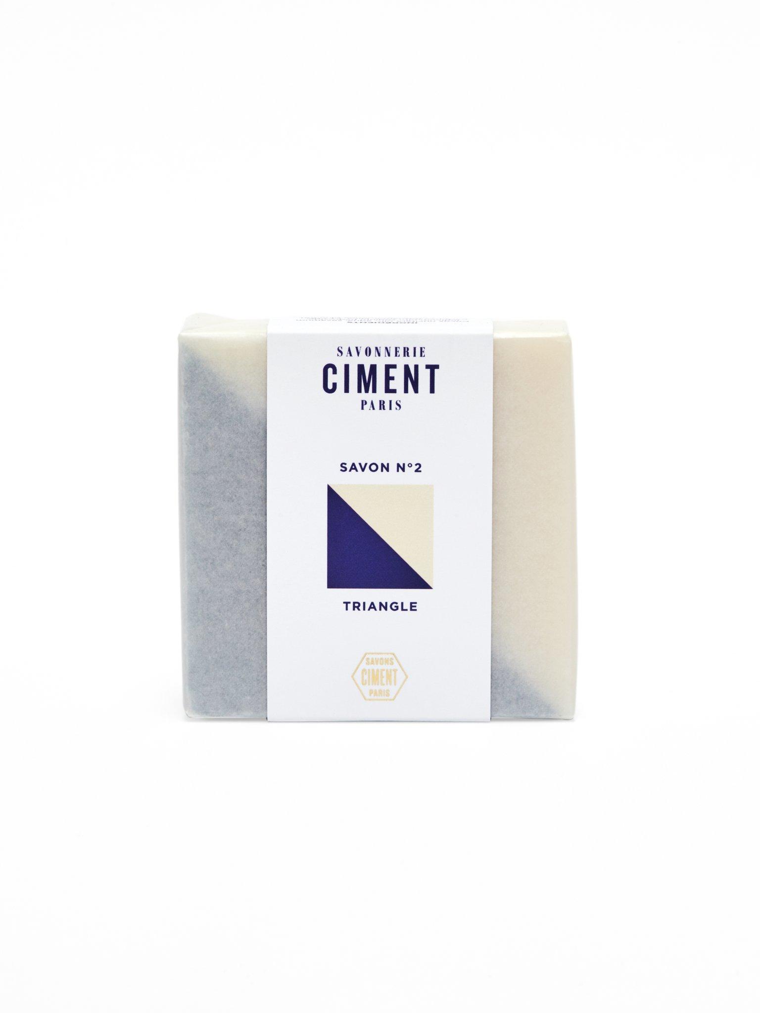 Ciment2 (2)