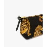 Black-Leopard-pencilcase3-Wouf_BD