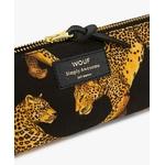 Black-Leopard-pencilcase4-Wouf_BD