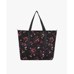 Tulips-Weekend-Bag-Front