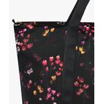 Tulips-Weekend-Bag-Detail