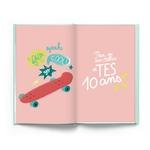 enfance-cahier-de-souvenirs (1)