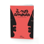 a-nos-amours (1)