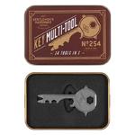 key-tool-gentlemens-hardware_02