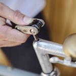 fahrrad-reparatur-gentlemen_01