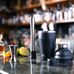 bartender-cocktail-shaker-set_01