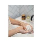 shampoing-solide-doux-umai (3)