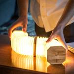 smart-accordion-lamp-bamboo-159156