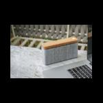 haut-parleur-bluetooth-hifi-square-maple-gingko-design (1)