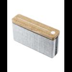 haut-parleur-bluetooth-hifi-square-maple-gingko-design