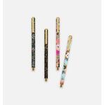 stylo RIFLE (8)