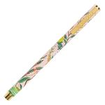 stylo RIFLE (1)