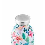 pol_pl_24-Bottles-Clima-Bottle-Little-Buds-0-33-19014_2