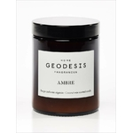 GEODESIS Ambre 150g (2)