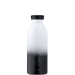Eclipse-Clima-500ml-I-800