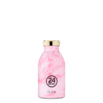 pink-marble-clima-330ml-1