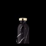 black-marble-clima-330ml-1