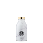 carrara-clima-330ml-1