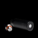 Clima-ITuxedo-Black-Stone-500ml-III