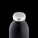 Clima-Tuxedo-Black-Stone-500ml-II-copia
