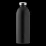 Clima-Tuxedo-Black-Stone-850-I