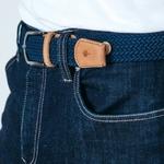 belt-ceinture-en-toile-marine-4
