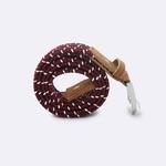 belt-ceinture-en-toile-polyester-recycle-bordeaux-2
