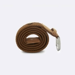 belt-ceinture-en-toile-camel-2