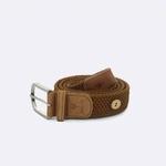 belt-ceinture-en-toile-camel