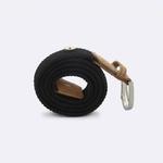 belt-ceinture-en-toile-noir-2